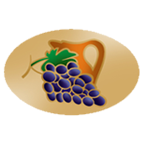 Društvo vinogradnikov Malkovec